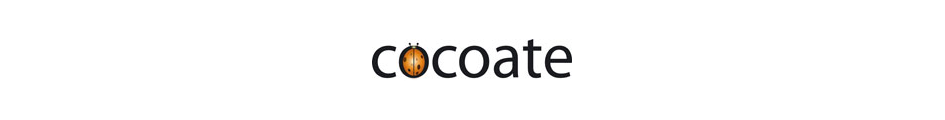 Cocoate