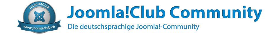 Joomlaclub Schweiz